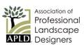 APLD_logo-1