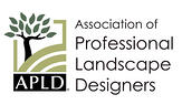 APLD_logo-2