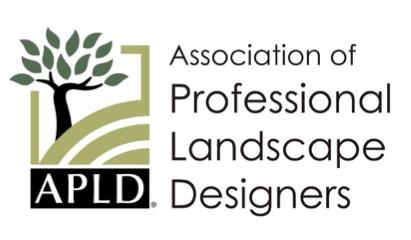 APLD_logo