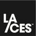 LACES-Square-Black-1