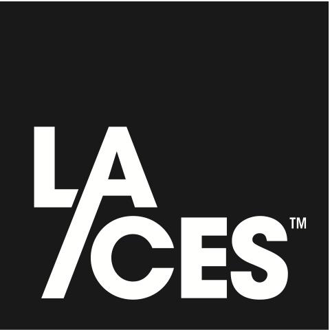 LACES-Square-Black.jpg
