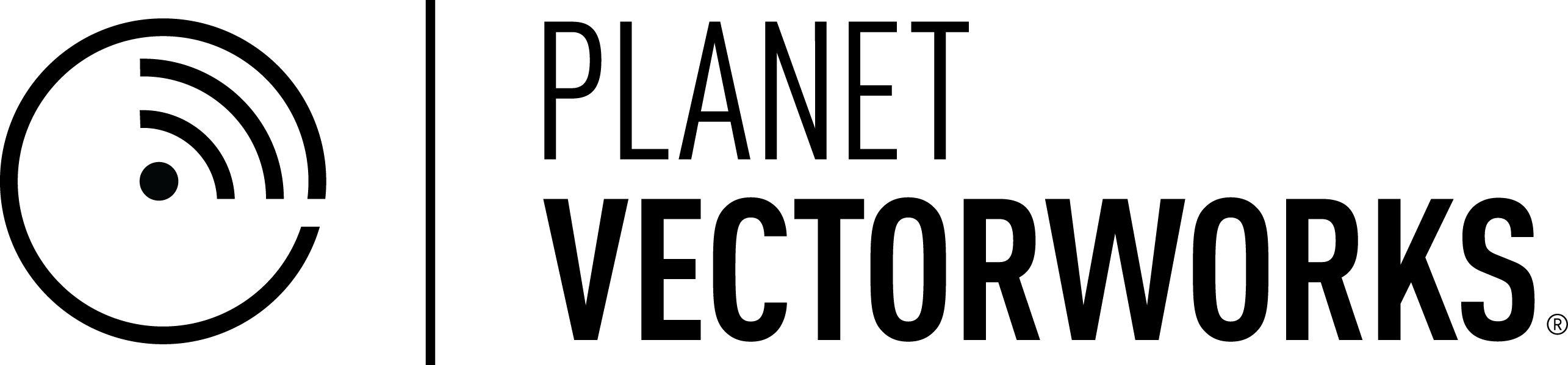 planet_vectorworks_logotype_black.png